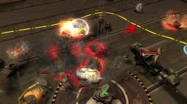 Battleline: Steel Warfare - Announcement Trailer