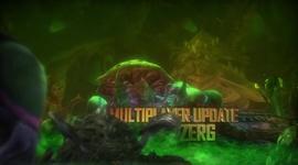 StarCraft II: Legacy of the Void - Zerg update