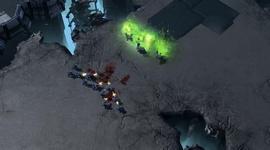 StarCraft II: Legacy of the Void - Terran update
