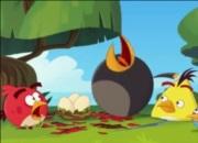 Angry Birds Toons II. #6 - Superbomba