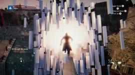 Assassins Creed Unity - Anomaly
