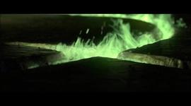Destiny - The Dark Below DLC Trailer