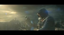 Assassins Creed Unity - Make History - spot