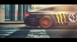 Need for Speed: No Limits - Ken Block