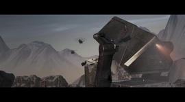 Warface: Operation Cold Peak - trailer