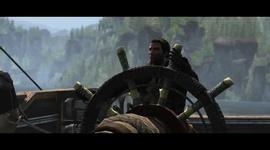 Assassins Creed Rogue - Launch trailer