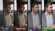GTA V - porovnanie v�etk�ch verzii