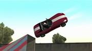 Evol�cia GTA -  1997-2014