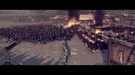 Total War: ATTILA � Viking Forefathers Culture Pack � Pre-order bonus