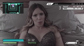 Sex v �t�le Call of Duty