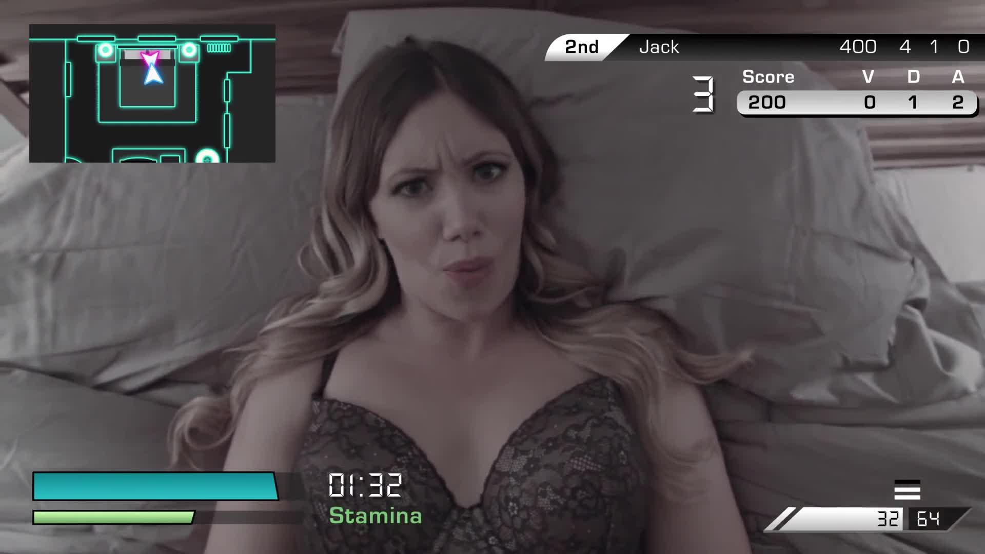 sex flim video call
