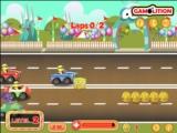 Minions Crazy Racing