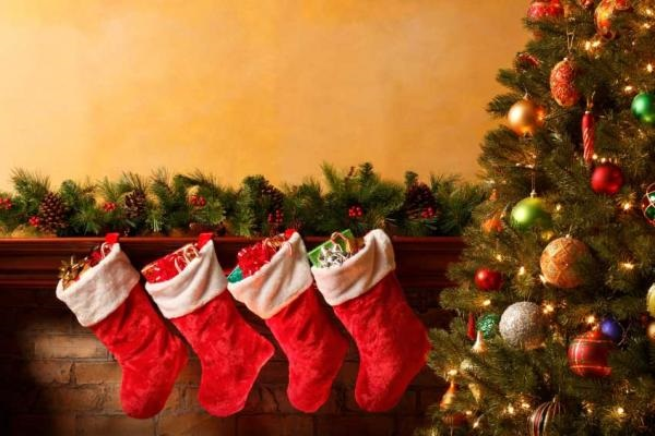 Pôvod a počiatok Vianoc