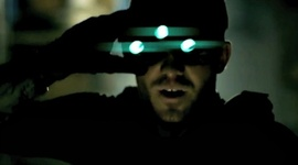 Splinter Cell - fanfilm