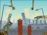 flash hra Impale 3