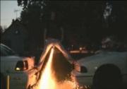 Top 10 ohňostrojových failov