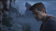 Uncharted 4 - 15 min�tov� gameplay