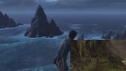 Uncharted 4 vs Tomb Raider