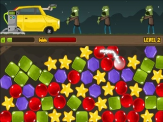 zombo gems logic flash game onlinegamesectorcom