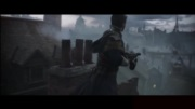 The Order 1886 - gameplay