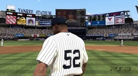 MLB 14: The Show - Trailer