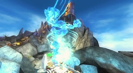 LEGO: Legends of Chima - Online Trailer