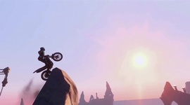 Trials Fusion - trailer