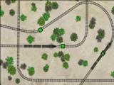 flash hra Railway Man