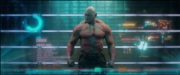 Guardians of Galaxy - filmov� trailer