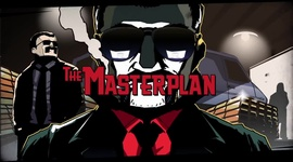 Masterplan - Announcement Trailer
