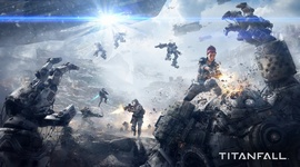 Titanfall - videorecenzia