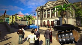 Tropico 5 - Gameplay Trailer