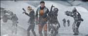 Half Life 3 - cinematic trailer od fan�ika
