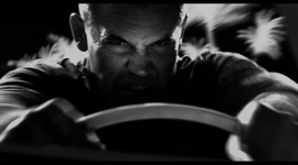 Sin City: A Dame To Kill For  - Filmov� trailer