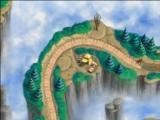 flash hra Roads of Rome 2