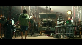 Transformers: Age of Extinction - filmov� trailer