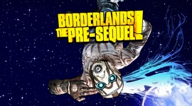 Borderlands Pre-sequel - dev video
