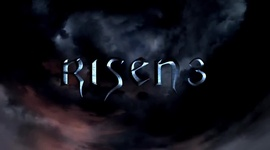 Risen 3 - Titan Lords  - CG teaser trailer