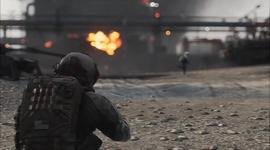 Battlefield 4  - Through My Eyes - Fan  Movie