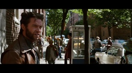 X-Men: Days of Future Past - filmov� trailer 3