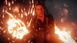 Infamous Second Son - videorecenzia