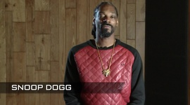 Call of Duty: Ghosts - Snoop dogg