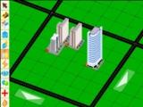 flash hra Build Metropolis