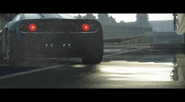 Project Cars - Sound