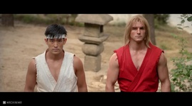 Street Fighter 11 - May the Best Man Win