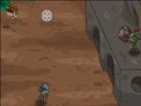 flash hra Empire Defender 2