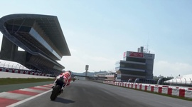 MotoGP 14 - Launch trailer
