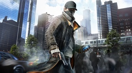 Watch Dogs - videorecenzia