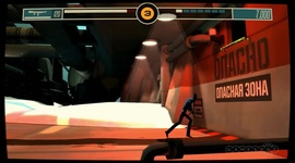 CounterSpy - E3 gameplay