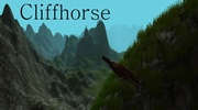 Cliffhorse